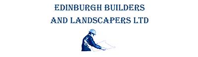 Edinburgh Builders & Landscapers
