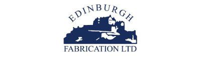 Edinburgh Fabrication