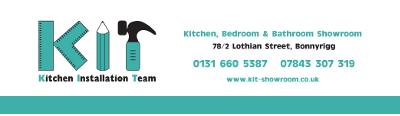 KIT Kitchen Installation Team