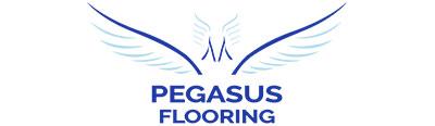 Pegasus Flooring
