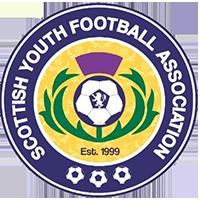 Scottish Youth FA