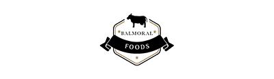 Balmoral Foods