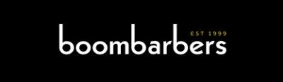 Boombarbers
